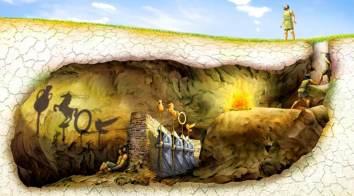 caverna-11